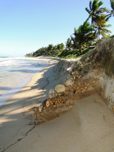 Cabarete, Dominican Republic